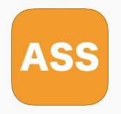 弊社の紹介アプリが審査で不合格になりました。