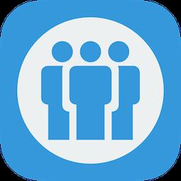 株式会社ass Ass Iphone Ipad スマホ タブレット Iosアプリ開発